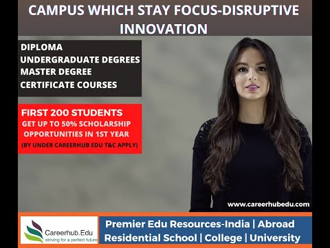 your-dreams-are-possible,-make-them-happen,-choose-the-best-career-now-with-careerhub.edu