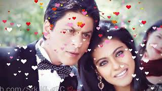 Sajda-ringtone( my name is Khan )