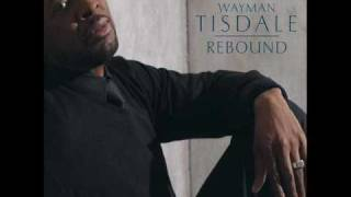 Wayman Tisdale - One on One