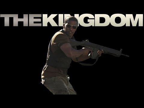 The Kingdom (2007) Kill Count