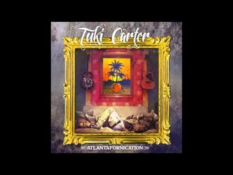 Still Ridin Clean - Tuki Carter ft. Juicy J [Atlantafornication] (2012)