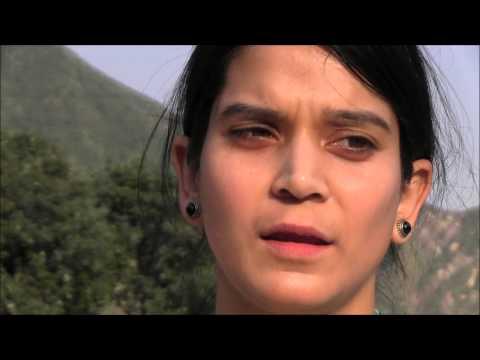 Meditation Foundation - Testimonial Manjot