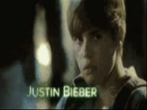 Runaway Love A (Justin Bieber) Love Story Episode 1