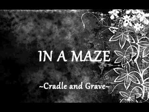 the GazettE- DERACINE (Lyrics Video) DOGMA 2015