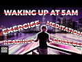 The One Daily Habit You Need to Succeed (It's NOT What You Think) - Make Money Online 2019