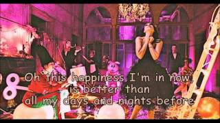 Elissa - As3ad Wa7da with English Subtitles