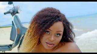 LATEST JANUARY NEW UGANDAN MUSIC 2021 UG NON STOP VIDEO MIX VOL38(TOP UG HITS(DJ TONNY OMUBANDA 256