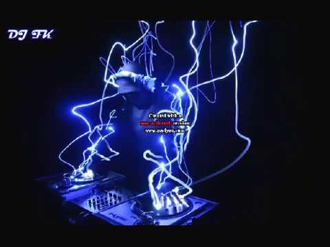 Remix 80 90 DJ FK