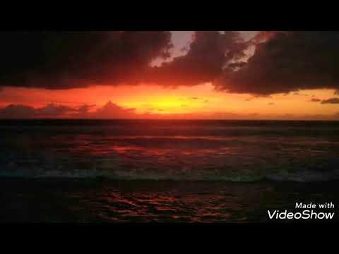 Guyon Waton - Ora Masalah Lirik