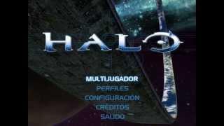 Halo CE 2015 online actualizado Full español + crack y serial