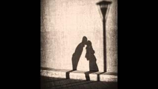 Carla's Dreams - Eroina (instrumental pian)