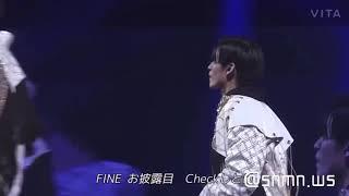 渡辺 翔太 交差点