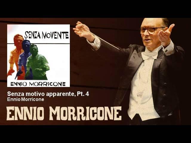 ennio-morricone-senza-motivo-apparente-pt-4-senza-movente-1971-ennio-morricone