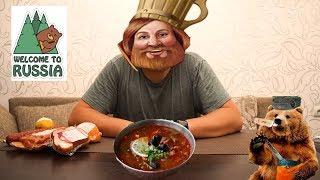 Простой рецепт | Солянка сборная | Солянка за 1000 рублей!!!!