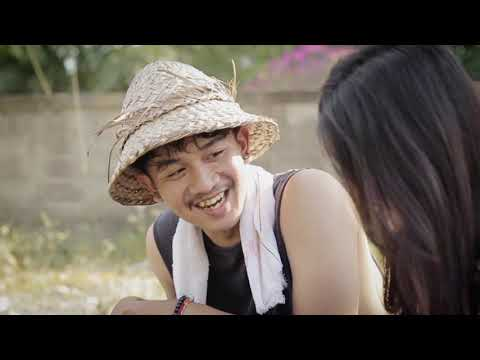 HarmoniA - Ragu (Official Music Video)