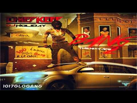 Chief Keef - 2 Much | Bang Part 2
