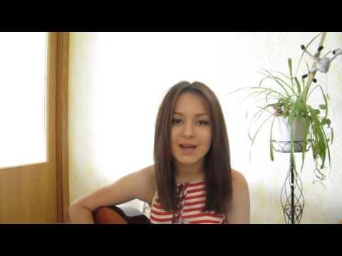 Видео: Таис Логвиненко Улица