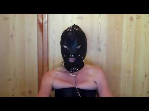 My Journey into Slavery - Part 3 from YouTube · Duration:  4 minutes 49 seconds