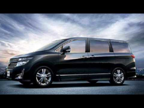2018 nissan elgrand. interesting elgrand 2018 nissan quest to nissan elgrand