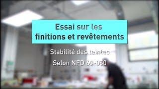 La marque NF Office Excellence certifié se mérite : épisode 9