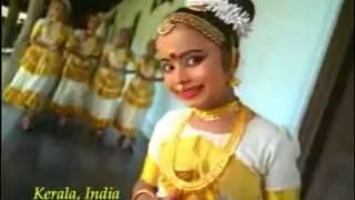 Download A. R. Rahman - O...Saya (meHiLove Bootleg) MP3 song and Music Video