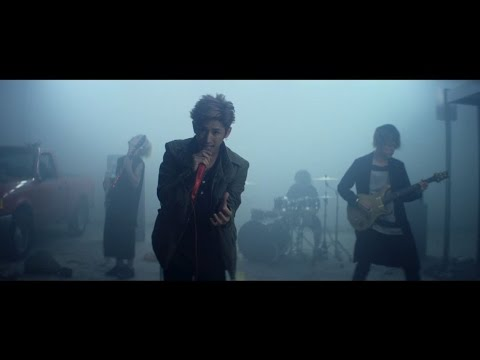 ONE OK ROCK - Last Dance