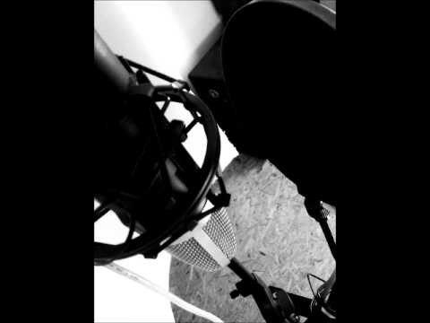 Czech Radio - (Vyzutý Tonda-Reklama na kouření)