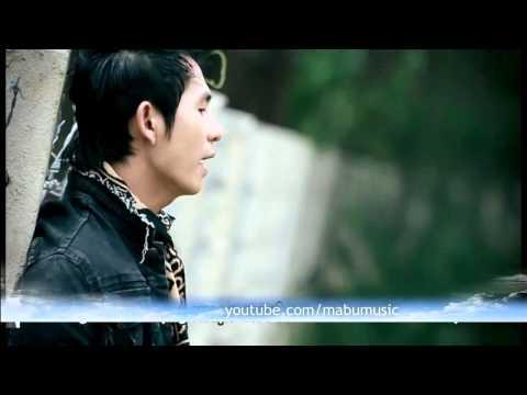 [MV HD 720p] Đừng Xa Anh Em Nhé - Châu Gia Kiệt