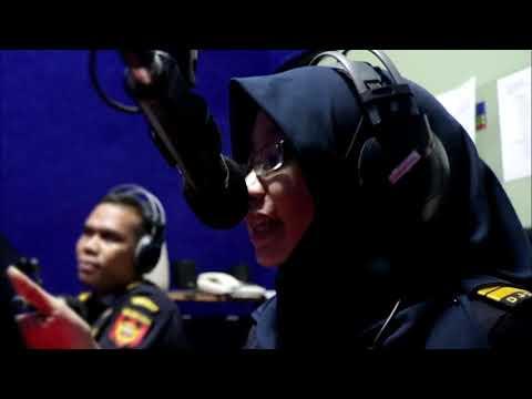 Talk Show USM Jaya FM | Cukai dan Kebijakan Terkini