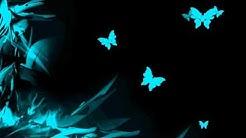 Tom Glass - Naive (Original Mix) [HQ]
