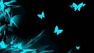 Gambar cover Tom Glass - Naive (Original Mix) [HQ]