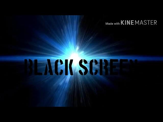subscribe button black screen video, subscribe button black screen clip