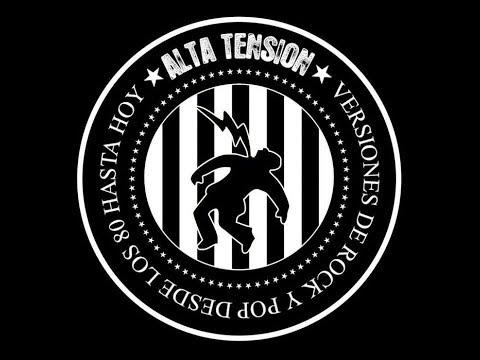 Concierto Alta Tensión │Festival Internacional de Cine de Cartagena