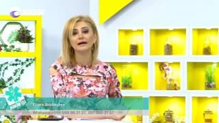 28 03 2017 Hekim ishi Mamginekoloq Elnare Ezizbeyova