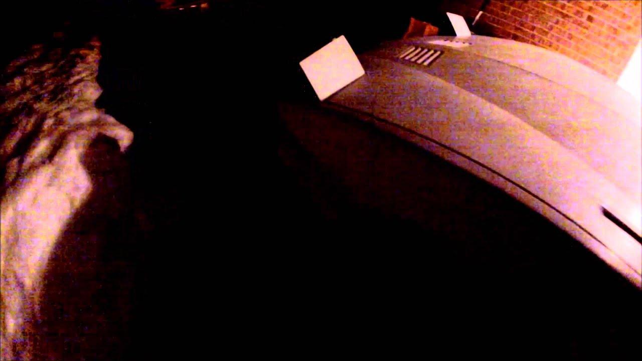 86 Trans Am Lighting Turnsignal Problem Youtube 1986 Firebird Fuse Box