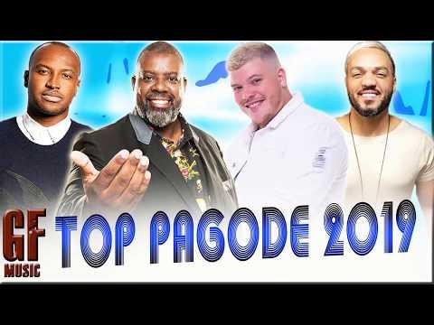 TOP PAGODE 2019 - SÓ AS MELHORES  SELEÇÃO TOP AS MAIS TOCADAS PAGODE 2019 GEO