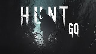 CZEMU PRZESTAŁEM GRAĆ - Hunt Showdown (PL) #60 (Gameplay PL)