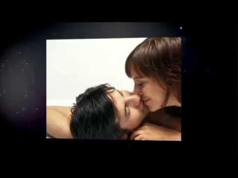 Lesbian Pheromones 7