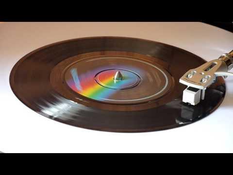 Dobie Gray - Drift Away - Vinyl Play