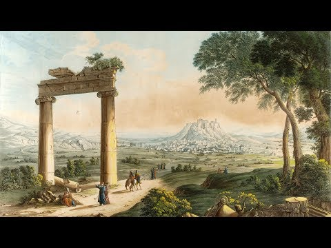 Beethoven - The Ruins of Athens, Op. 113