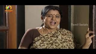 Thangamana Purushan - Episode 75