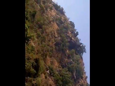 Plateau state Nigeria tourism