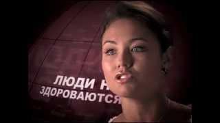 Народов много - страна одна. Ляйсан Утяшева.
