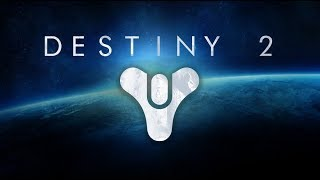 destiny 2 free emblem codes