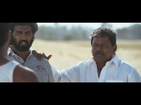 Rajathandhiram Tamil Movie Scenes HD|Veera...