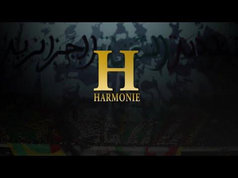 Torino - Bel Farha Rayah Nchof 3zizti