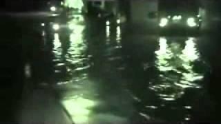 Наводнение в Кубани видео очевидцев(http://www.group-priprava.ru качайте песни грппы Приправа бесплатно на сайте., 2010-10-17T20:40:51.000Z)