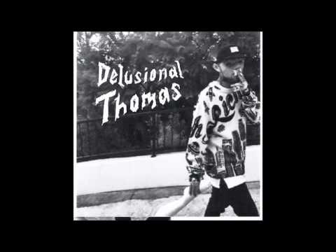 Download Mac Miller - Delusional Thomas (Full Mixtape)