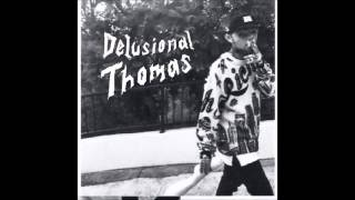 Mac Miller - Delusional Thomas (Full Mixtape)