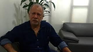 Carlos Payares González, historiador, sociólogo, columnista de EL INFORMADOR
